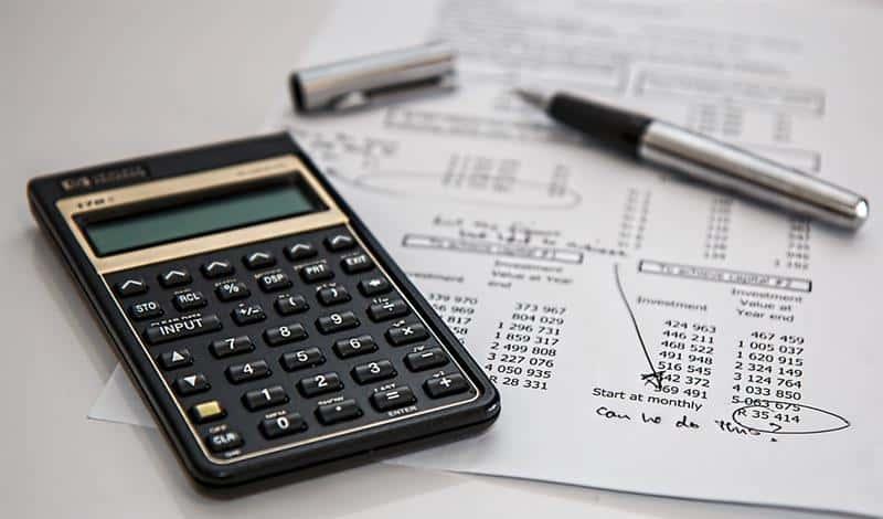 Modificare taxe OSIM pentru înregistrarea unei mărci