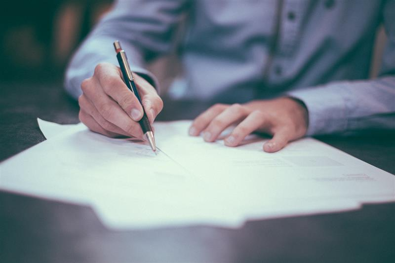 Documente necesare pentru înregistrarea unei mărci la OSIM