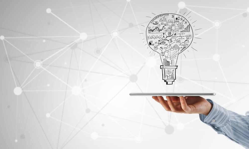 Ce trebuie să conțină strategia de brand al unui business?