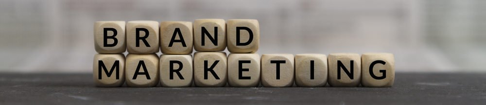 Diferența dintre marketing și branding