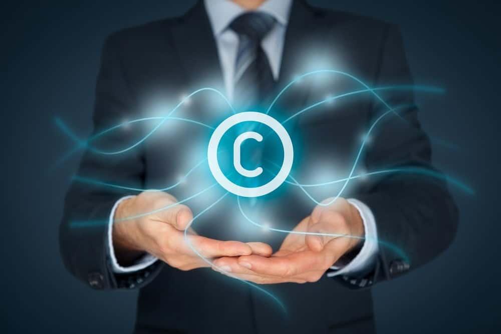 Ce trebuie să știi despre transferul drepturilor de proprietate intelectuală