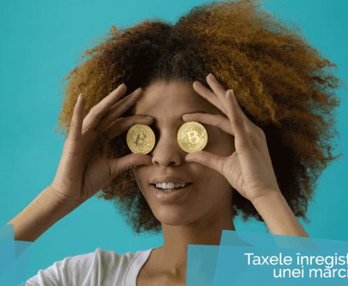 taxe înregistrare marcă