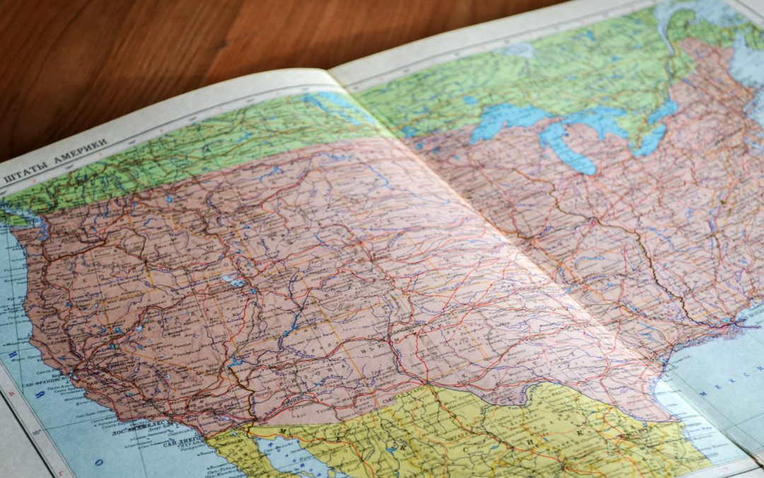 Importanța indicației geografice în marketing