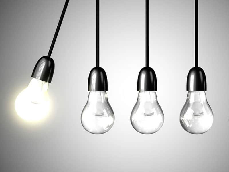 Cum să îți transformi ideea într-o invenție brevetabilă?