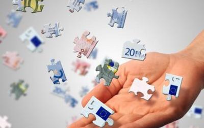 Fonduri europene, Brevete, Mărci