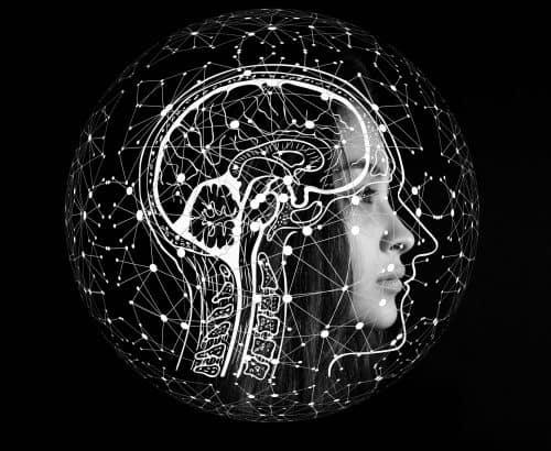 Inteligența artificială și proprietatea intelectuală