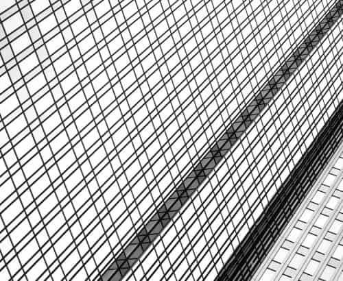Desene si modele industriale inregistrate la WIPO